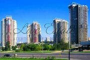 Продажа квартиры, м. Юго-Западная, Ул. Коштоянца