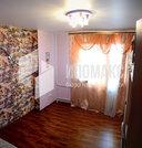 3-хкомнатная квартира 90 кв.м, Апрелевка, ул.Цветочная Аллея - Фото 3