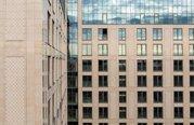 Продается квартира г.Москва, Большая Садовая, Купить квартиру в Москве по недорогой цене, ID объекта - 321336271 - Фото 12