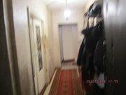 2 900 000 Руб., Продажа квартиры, Продажа квартир в Саратове, ID объекта - 314093637 - Фото 8