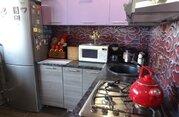 Продается 1-комнатная квартира, 4-ая Линия, Купить квартиру в Саратове по недорогой цене, ID объекта - 322190801 - Фото 18
