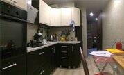 Яблочкова 17, Купить квартиру в Перми по недорогой цене, ID объекта - 323235383 - Фото 2