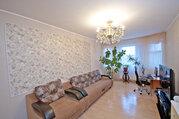 3-комн. квартира в Южном Бутово, ул. Бартеневская, 9 - Фото 5
