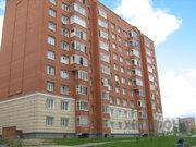 Продажа квартир ул. Тюленина