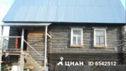 Жилой дом Тверская область - Фото 2