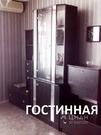 3-к кв. Волгоградская область, Волгоград ул. Баумана, 2 (67.0 м) - Фото 1