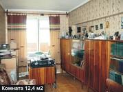 Продается 3-ка ул. Понтекорво д.17 - Фото 4
