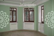 Продам дом, Киевское шоссе, 28 км от МКАД - Фото 5