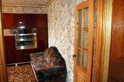 Квартира в центре Таганрога - Фото 1