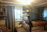 Продаётся 1-комнатная квартира по адресу Толстого 1/32 - Фото 3