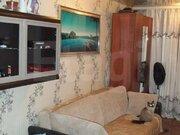 Продажа однокомнатной квартиры на проспекте Ленина, 128 в Кемерово, Купить квартиру в Кемерово по недорогой цене, ID объекта - 319828871 - Фото 2
