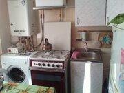 Продажа квартиры, Бабынино, Бабынинский район, Куракино - Фото 2