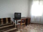 Сдам 1 комнатную Балашиха -2 ул.Майкла Луна 3 - Фото 5