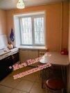 Сдается 2-х комнатная квартира 46 кв.м. ул. Победы 7 на 1/4 этаже,, Аренда квартир в Обнинске, ID объекта - 321474173 - Фото 3