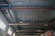 Сдам базу, Аренда торговых помещений в Тюмени, ID объекта - 800360253 - Фото 8