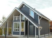 Купить дом в Зеленогорске