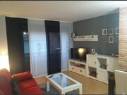 Продажа квартиры, Барселона, Барселона, Купить квартиру Барселона, Испания по недорогой цене, ID объекта - 313136177 - Фото 3