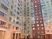 3-комн. квартира, Щелково, ул Шмидта, 9 - Фото 2