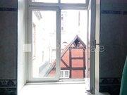 Продажа квартиры, Улица Арсенала, Купить квартиру Рига, Латвия по недорогой цене, ID объекта - 321222655 - Фото 12