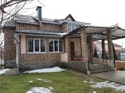 Продажа коттеджей в Кузьмино