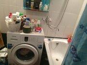 Продам 3-х комнатную квартиру, Купить квартиру в Павлодаре по недорогой цене, ID объекта - 322285670 - Фото 4