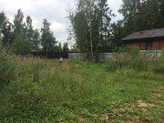 Продается участок. , Истринский Лес, - Фото 2