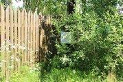 Продаю земельный участок 30 соток в д. Новые Шатрищи. - Фото 3