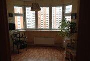 3-комнатная квартира в д.Голубое, Продажа квартир Голубое, Солнечногорский район, ID объекта - 311289379 - Фото 7