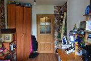 Продажа, Купить квартиру в Сыктывкаре по недорогой цене, ID объекта - 330660716 - Фото 11