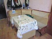 Комната в коммунальной квартире пр. Буденновский, Комсомольская пл. - Фото 5