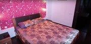 1 300 Руб., Квартира на сутки, часы, неделю., Квартиры посуточно в Екатеринбурге, ID объекта - 321667285 - Фото 2
