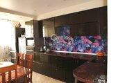 Продажа квартир в Андреевке