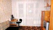 Аренда квартиры, м. Балтийская, Ул. Циолковского - Фото 2
