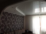 Продам 4к на пр. Молодежном, 7, Купить квартиру в Кемерово по недорогой цене, ID объекта - 321022156 - Фото 27
