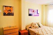 Продаю апартаменты 105 кв.м. в Lloret de Mar, Купить квартиру Льорет-де-Мар, Испания по недорогой цене, ID объекта - 326000877 - Фото 11