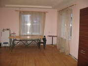 Продам Жилой дом с земельным участком - Фото 4