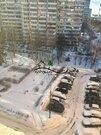 Продается квартира г Москва, г Зеленоград, Панфиловский пр-кт, к 1011 - Фото 4