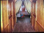 2 100 000 Руб., Дом в Благоварском районе, c Тан. Языково, Продажа домов и коттеджей Тан, Благоварский район, ID объекта - 504043549 - Фото 4