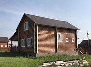 Большой новый дом 75 км от МКАД - Фото 2