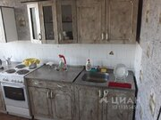 Продажа квартиры, Астрахань, Ул. Авиационная - Фото 1