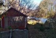 Продажа дома, Истринский район, 9 - Фото 4