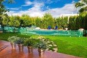 Продажа дома, Валенсия, Валенсия, Продажа домов и коттеджей Валенсия, Испания, ID объекта - 501711784 - Фото 2