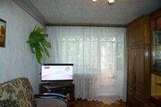 Продажа квартир ул. Мокроусова, д.9