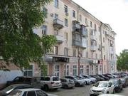 Продажа офиса, Самара, Ул. Циолковского