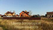 Коттедж, Новорижское ш, Волоколамское ш, 120 км от МКАД, Осташево с. . - Фото 2