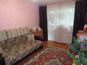 1 комнатная квартира с хорошим ремонтом на ул. Пензенской,35
