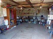 Продажа дома, Девица, Семилукский район, Овражный пер. - Фото 4