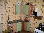 1-к.квартира, Южный, Чайковского, Купить квартиру в Барнауле по недорогой цене, ID объекта - 315172400 - Фото 7