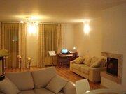 Продажа квартиры, Купить квартиру Рига, Латвия по недорогой цене, ID объекта - 313137640 - Фото 1