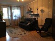 Продам 3 х комнатную квартиру уп - Фото 2